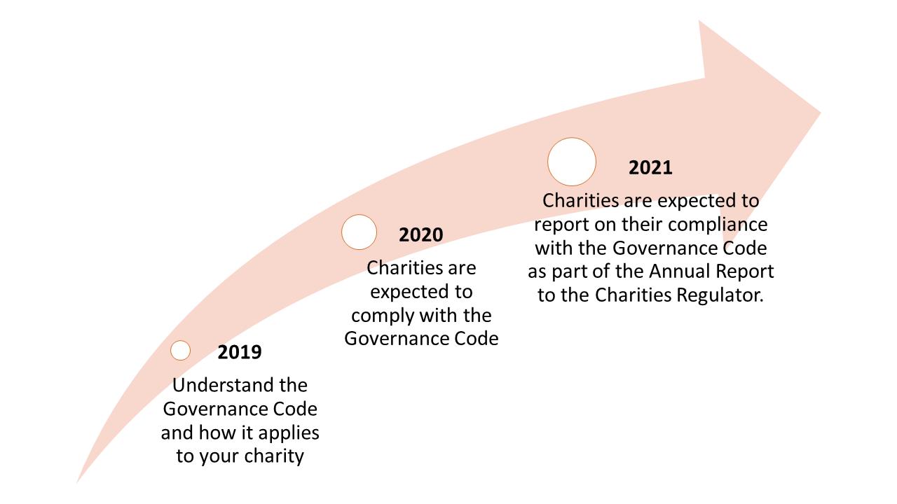 Charities-Brochure_Images-fk-12.01.21