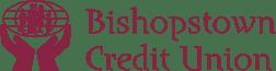 BishopstownCU_Web_Logo